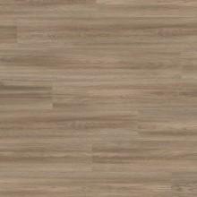 купить Ламинат Egger <b>Дуб Сория серый</b> коллекция PRO Laminate 2021 Classic 33 класс 10 мм EPL180 (Россия)
