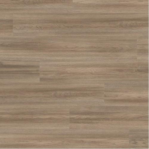 Ламинат Egger Дуб Сория серый коллекция PRO Laminate 2021 Classic 33 класс 10 мм EPL180 (Россия)