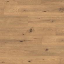 купить Ламинат Egger <b>Дикий дуб натуральный</b> коллекция PRO Laminate 2021 Classic 33 класс 10 мм EPL182 (Россия)