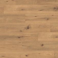 Ламинат Egger <b>Дикий дуб натуральный</b> коллекция PRO Laminate 2021 Classic 33 класс 10 мм EPL182 (Россия)