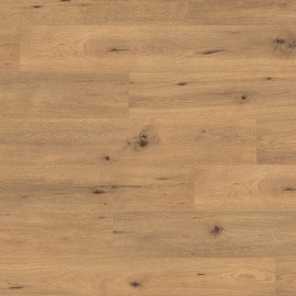 Ламинат Egger Дикий дуб натуральный коллекция PRO Laminate 2021 Classic 33 класс 10 мм EPL182 (Россия)