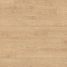 купить Ламинат Egger Дуб Ньюбери светлый коллекция PRO Laminate 2021 Classic 33 класс 12 мм EPL046 (Россия)