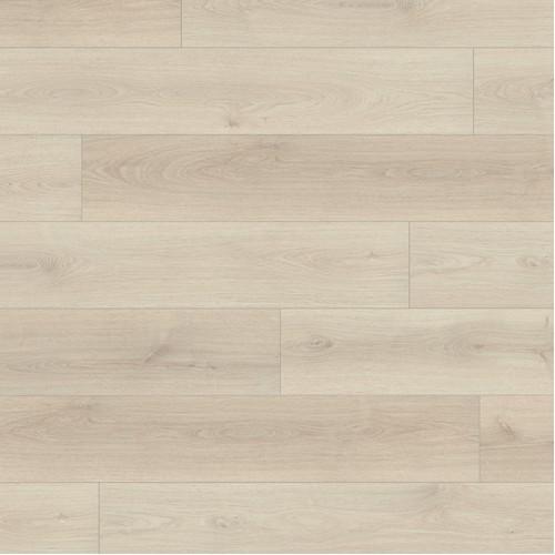 Ламинат Egger Дуб Эльтон белый коллекция PRO Laminate 2021 Classic 33 класс 12 мм EPL137 (Россия)