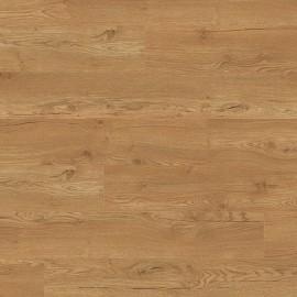 Ламинат Egger Дуб Ольхон медовый коллекция PRO Laminate 2021 Classic 33 класс 12 мм EPL144 (Россия)