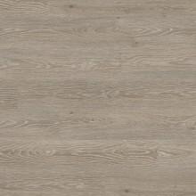 купить Ламинат Egger <b>Дуб Чезена серый</b> коллекция PRO Laminate 2021 Classic 33 класс 12 мм EPL150 (Россия)