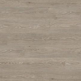 Ламинат Egger Дуб Чезена серый коллекция PRO Laminate 2021 Classic 33 класс 12 мм EPL150 (Россия)