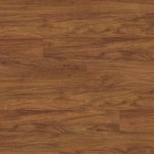 купить Ламинат Egger <b>Древесина Аджира коричневая</b> коллекция PRO Laminate 2021 Classic 33 класс 12 мм EPL174 (Россия)