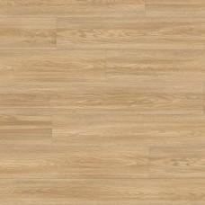 купить Ламинат Egger <b>Дуб Сория натуральный</b> коллекция PRO Laminate 2021 Classic 33 класс 12 мм EPL179 (Россия)