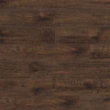 купить Ламинат Egger <b>Дуб Кардифф коричневый</b> коллекция PRO Laminate 2021 Classic 33 класс 12 мм EPL187 (Россия)