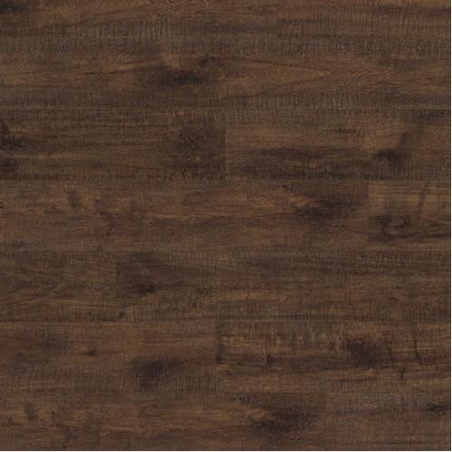 Ламинат Egger Дуб Кардифф коричневый коллекция PRO Laminate 2021 Classic 33 класс 12 мм EPL187 (Россия)