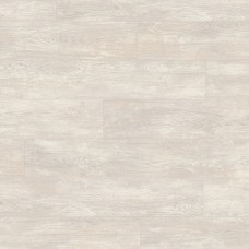 купить Ламинат Egger <b>Дуб Азгил винтаж</b> коллекция PRO Laminate 2021 Classic 33 класс 12 мм EPL188 (Россия)