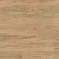 купить Ламинат Egger <b>Дуб Мелба натуральный</b> коллекция PRO Laminate 2021 Classic 33 класс 12 мм EPL190 (Россия)