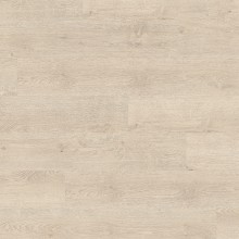 купить Ламинат Egger <b>Дуб Ньюбери белый</b> коллекция PRO Laminate 2021 Classic 33 класс 8 мм без фаски EPL045 (Россия)