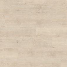 Ламинат Egger <b>Дуб Ньюбери белый</b> коллекция PRO Laminate 2021 Classic 33 класс 8 мм без фаски EPL045 (Россия)