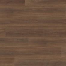купить Ламинат Egger <b>Орех Бедолло темный</b> коллекция PRO Laminate 2021 Classic 33 класс 8 мм с фаской EPL175 (Россия)