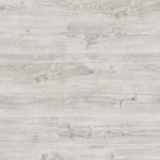 Ламинат Egger <b>Дуб Уолтем белый</b> коллекция PRO Laminate 2021 Large 32 класс 8 мм EPL123 (Россия)