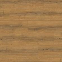 купить Ламинат Egger <b>Дуб Шерман коньяк коричневый</b> коллекция PRO Laminate 2021 Large 32 класс 8 мм EPL184 (Россия)