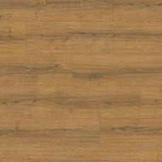 Ламинат Egger <b>Дуб Шерман коньяк коричневый</b> коллекция PRO Laminate 2021 Large 32 класс 8 мм EPL184 (Россия)