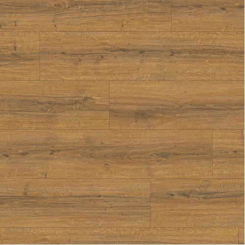 Ламинат Egger Дуб Шерман коньяк коричневый коллекция PRO Laminate 2021 Large 32 класс 8 мм EPL184 (Россия)