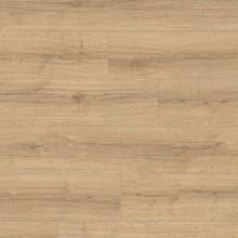 купить Ламинат Egger <b>Дуб Шерман светло-коричневый</b> коллекция PRO Laminate 2021 Large 32 класс 8 мм EPL204 (Россия)