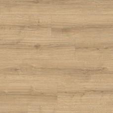 Ламинат Egger <b>Дуб Шерман светло-коричневый</b> коллекция PRO Laminate 2021 Large 32 класс 8 мм EPL204 (Россия)