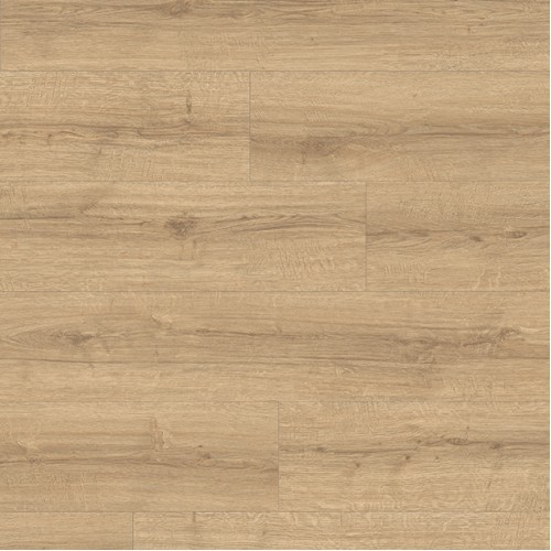Ламинат Egger Дуб Шерман светло-коричневый коллекция PRO Laminate 2021 Large 32 класс 8 мм EPL204 (Россия)