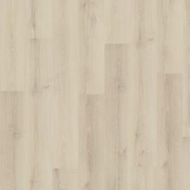 Ламинат Egger Дуб Эльтон белый CLASSIC 32 класс 8 mm Н2831