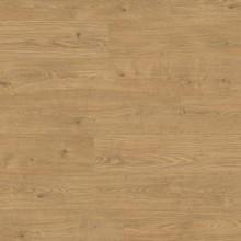 Композитный ламинат Egger GreenTec <b>Дуб Бердал натуральный</b> коллекция PRO Design Classic EPD034