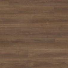 Композитный ламинат Egger GreenTec <b>Орех Бедолло средний</b> коллекция PRO Design Classic EPD036
