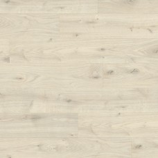 Композитный ламинат Egger GreenTec <b>Дуб Алмингтон светлый</b> коллекция PRO Design Classic EPD039