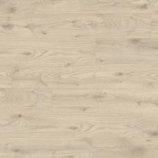 Композитный ламинат Egger GreenTec <b>Дуб Алмингтон бежевый</b> коллекция PRO Design Classic EPD040