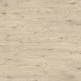 Композитный ламинат Egger GreenTec Дуб Алмингтон бежевый коллекция PRO Design Classic EPD040