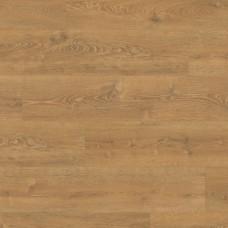 Композитный ламинат Egger GreenTec <b>Дуб Уолтем натуральный</b> коллекция PRO Design Large EPD027