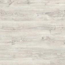 Композитный ламинат Egger GreenTec <b>Дуб Уолтем белый</b> коллекция PRO Design Large EPD028