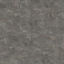 Композитный ламинат Egger GreenTec <b>Камень Металл антрацит</b> коллекция PRO Design Large EPD043