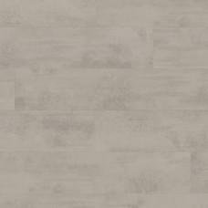 Композитный ламинат Egger GreenTec <b>Хромикс серебро</b> коллекция PRO Design Large EPD046