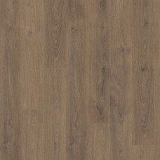 Ламинат Egger Дуб Бурбон темный коллекция CLASSIC 33 класс 8 mm Н2713