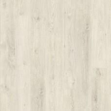 Ламинат Egger Дуб Кортина белый коллекция CLASSIC 32 класс 8 mm Н1053
