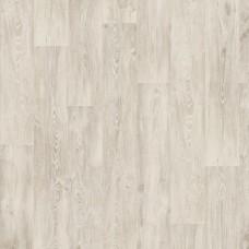 Ламинат Egger  Каштан Жирона  белый коллекция CLASSIC 32 класс 8 mm Н2771