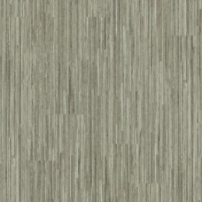 Пробковый пол Egger <b>Липси</b> Cork+ 31 класс 10 mm EC2010