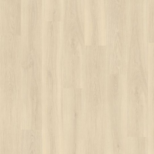 Ламинат Egger Дуб Лофт белый коллекция CLASSIC 32 класс 8 mm Н2709