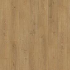 Ламинат Egger Дуб Нортленд медовый коллекция AQUA+ 32 класс 8 mm H2725