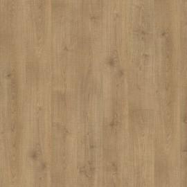 Ламинат Egger Дуб Норленд меланж коллекция CLASSIC 33 класс 11 mm Н2726