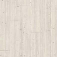Ламинат Egger Сосна Расписная  коллекция LONG 32 класс 9 mm H6101