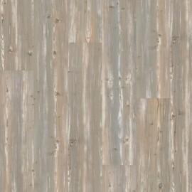 Ламинат Egger Ель серебристая коллекция LONG 32 класс 9 mm H6100