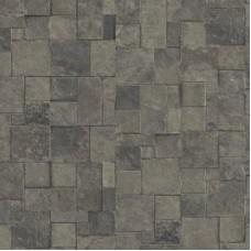 Ламинат Egger <b>Мозаичный Камень антрацит</b> коллекция KINGSIZE 32 класс 8 mm  MF4623 (F831)