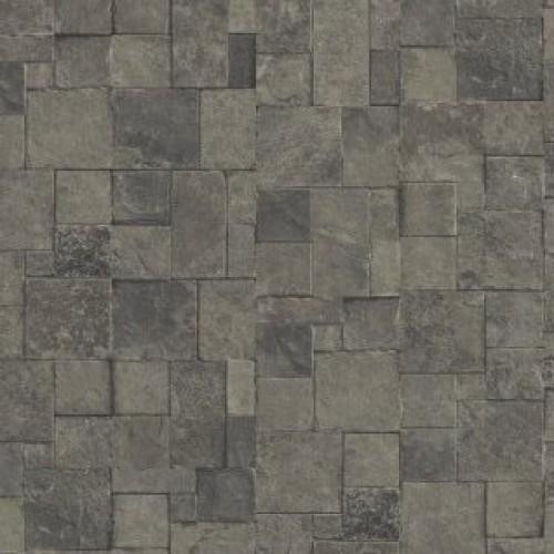 Ламинат Egger Мозаичный Камень антрацит коллекция KINGSIZE 32 класс 8 mm MF4623 (F831)