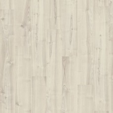 Ламинат Egger <b>Сердцевина ясеня белая</b> коллекция CLASSIC 32 класс 7 mm Н1075