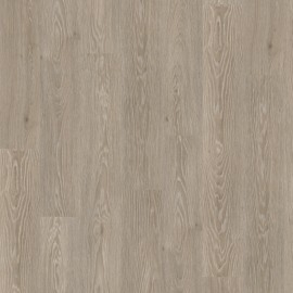 Ламинат Egger Дуб Чезена серый коллекция CLASSIC 33 класс 11 mm Н2851