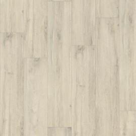 Ламинат Egger Дуб Меловой коллекция CLASSIC 32 класс 7 mm H1062